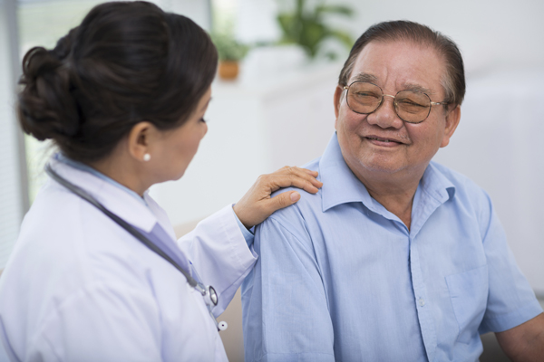 Asian-Man-with-Doctor.jpg