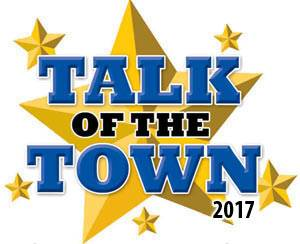 Healthplex-Talk-of-the-Town-Logo-2017.jpg