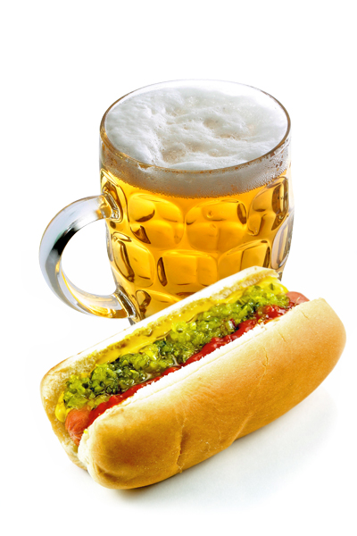 Hot-Dog-and-Beer.jpg