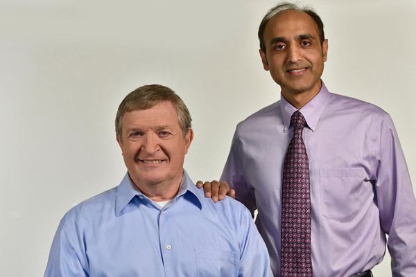 Gary-Fairchild-and-Dr-Raza.jpg