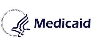 Image result for medicaid logo