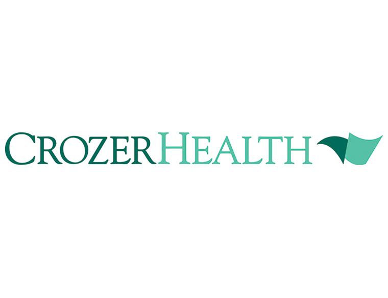 Crozer Health